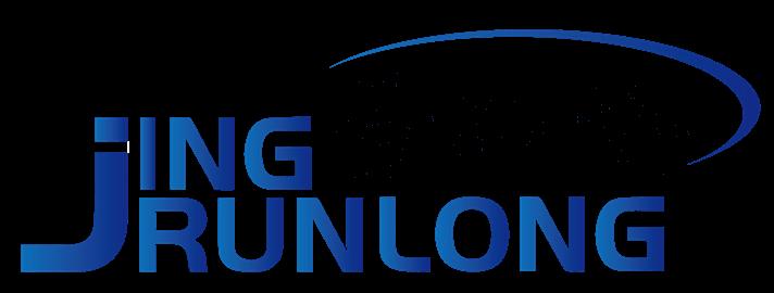 景润隆Logo