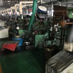 景润隆,生产设备2