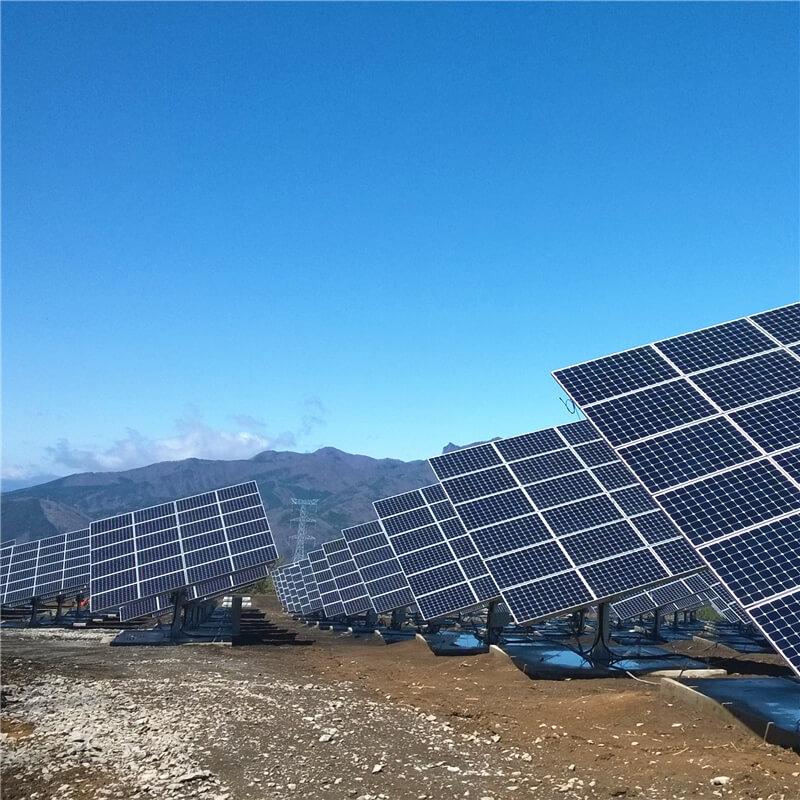 景润隆产品部分应用场景_太阳能产业