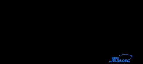 十字槽华司头钻尾螺丝 华司头钻尾螺丝 钻尾螺丝