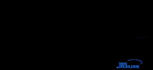 六角法兰面钻尾螺丝 钻尾螺丝